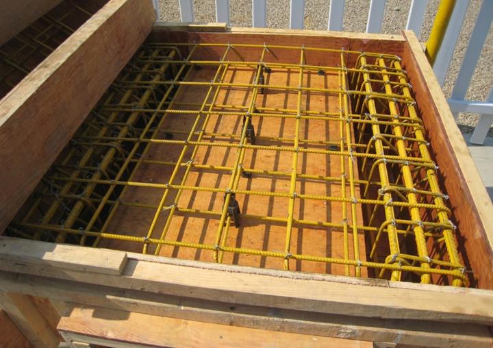 建筑工程实体样板汇编PPT(土方、主体结构、二次结构、装修等)