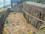 深基坑施工中存在安全问题分析