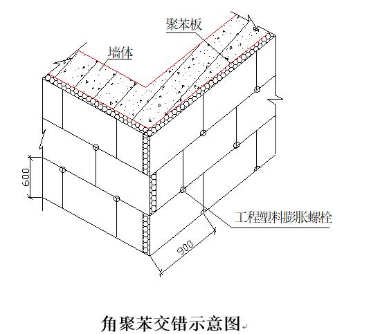 建筑节能专项施工方案_6
