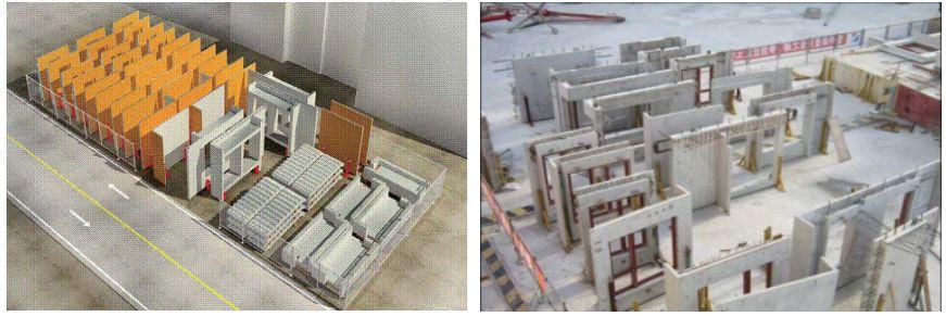 做装配式建筑的,你应该需要这份装配式结构专项施工方案!干货!_16