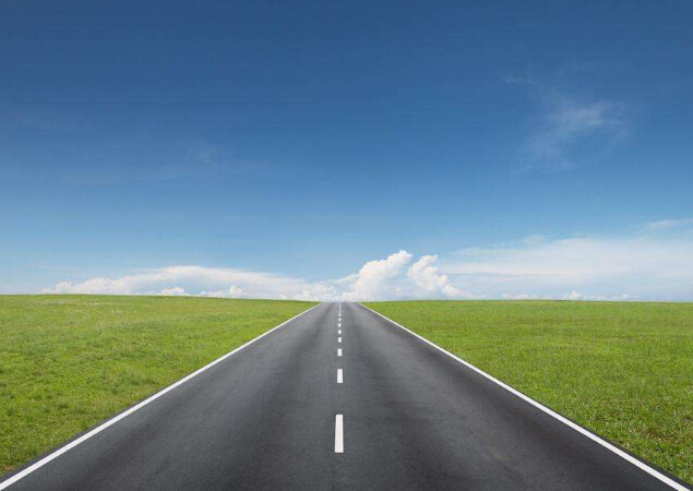[青岛]公路基建项目标准化建设开工准备管理办法