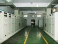 配电室建设和管理安全技术交底