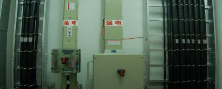 安装工程质量精品工程管理(图文并茂)