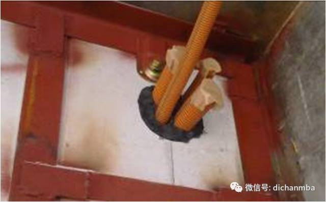全了!!从钢筋工程、混凝土工程到防渗漏,毫米级工艺工法大放送_145