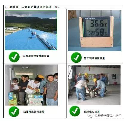 一整套工程现场安全标准图册:我给满分!_77
