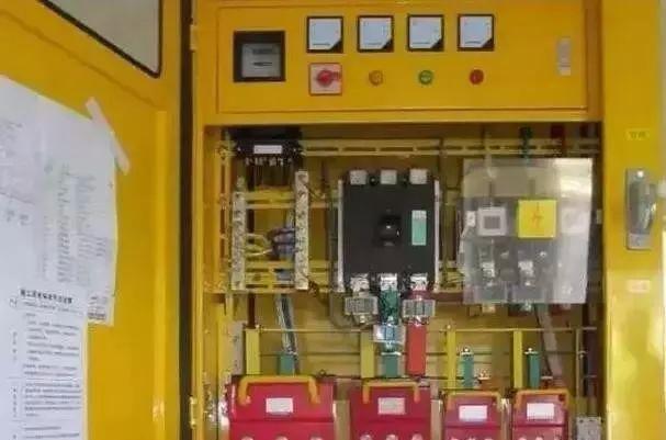 [IBE]为什么选用50Hz的交流电,而不是5Hz或400Hz呢?