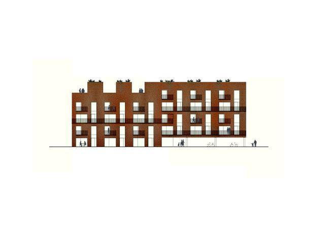 瑞典可持续发展住宅区_10