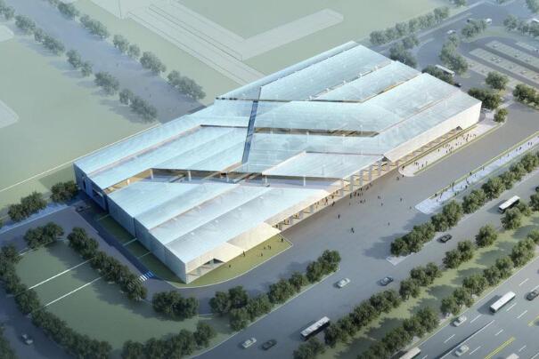 [长沙]交通枢纽工程竣工验收管理办法(243页,表格丰富)