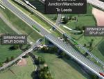 BIM在英国高铁复杂枢纽项目上的案例分析