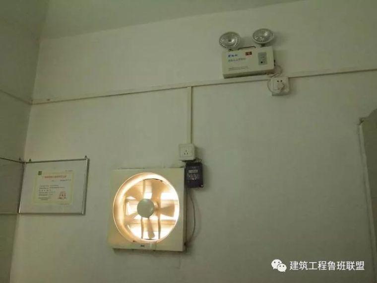 住宅项目的设备与机房如何接管验收?知名房企这样做