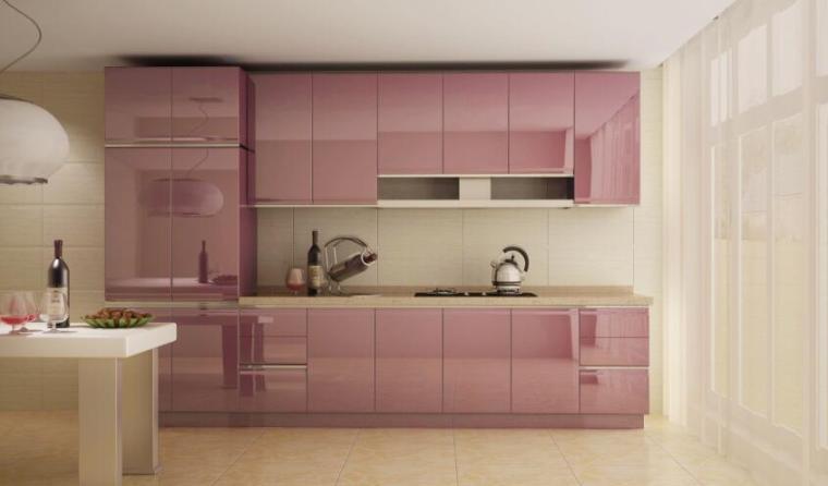 你的厨房完整吗?看猫舍装饰为您整理的厨房