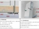 碧桂园集团SSGF工业化建造体系1.0水电安装工程标准做法(2017试行版)