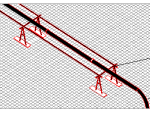 酒店工程框架-核心筒结构混凝土工程施工方案