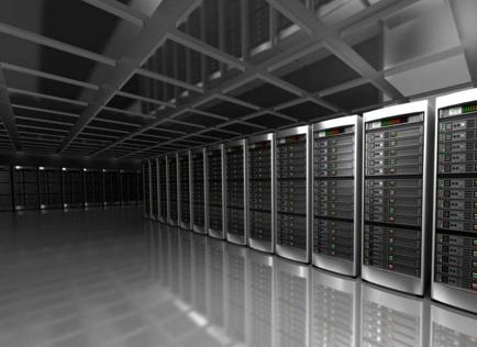 数据机房及IDC机房节能整改指导意见