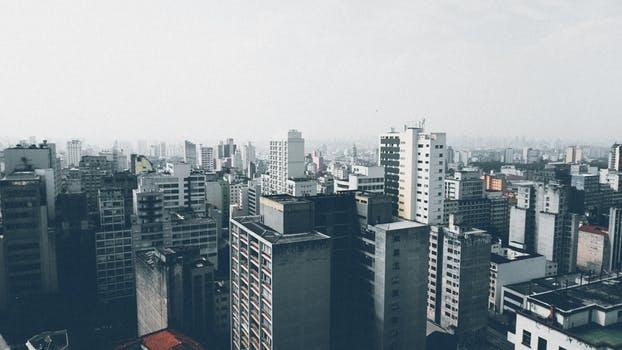 房地产成本控制与成本核算