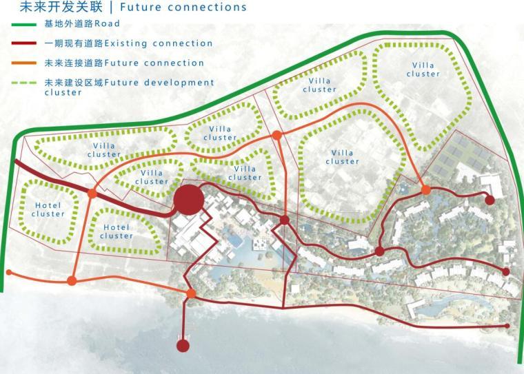 [海南]西岛珊瑚村景观规划设计文文本PDF(98页)_9
