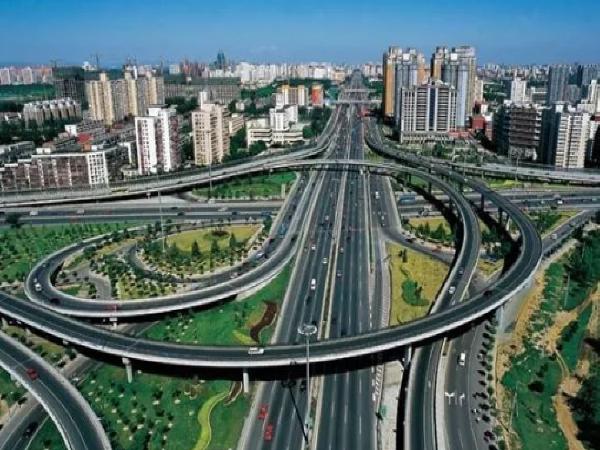 公路桥梁造价计算中应注意哪些问题