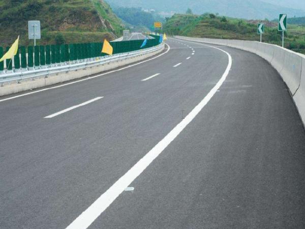 公路工程路面施工管理,搞质量要从细节抓起
