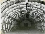 今天,上海地铁25岁啦!你还记得它最初的模样吗?