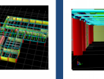 BIM技术在建筑工程造价管理中的应用