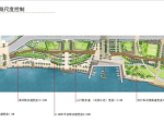 [天津]金融区海河两岸塑造景观城市