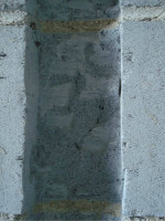 高层建筑机电安装工程质量控制及施工技术要点分析_5