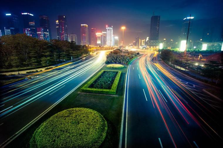 [山东]道路改造工程监理投标书(108页)