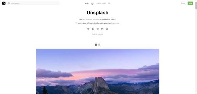 99%的景观设计师都在这48个无版权图片网站找图!_30