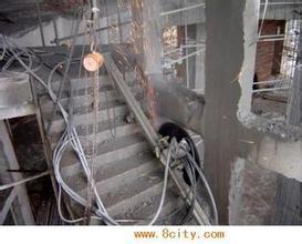 北京专业室内拆除公司5721-8226室内拆除改造