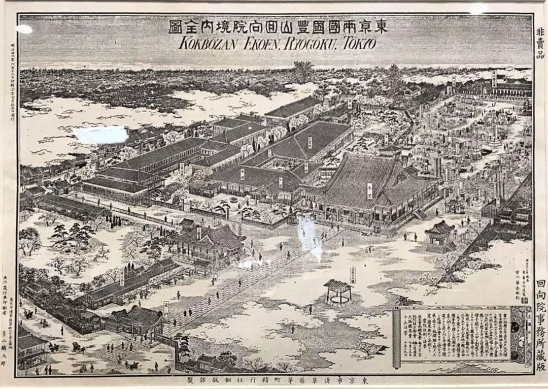 360年历史的寺庙改造,用水晶做围墙,斩获日本设计大奖!_5