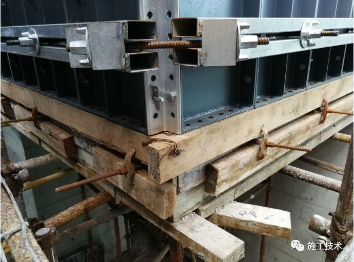 碧桂园SSGF工业化建造体系,堪称标准化、精细化、科技化标杆!_6