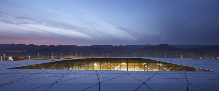 MANNSHINARARCHITECTS_airportdesign_HuftonandCrow_RAMONairport10