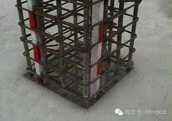 钢筋工程质量通病防治措施图文解析_6