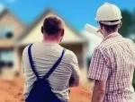 【工程造价】建设工期与工程造价的关系知多少?