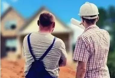 [工程造价]建设工期与工程造价的关系知多少?