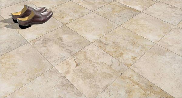 师傅总结的12种瓷砖铺贴方式,别让瓷砖毁了你的家!_4