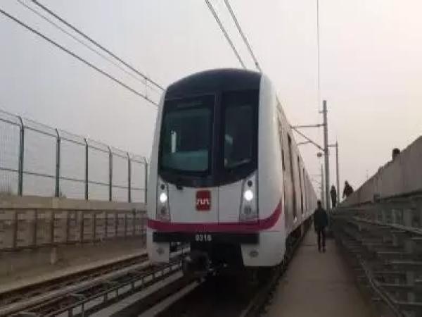 西安地铁问题电缆再发酵:监理、监理单位、项目经理被重罚!