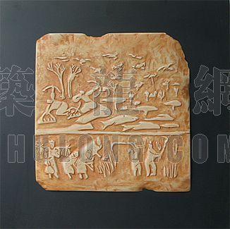 中国文化元素2