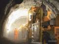 [QC]确保隧道二衬外观质量合格率