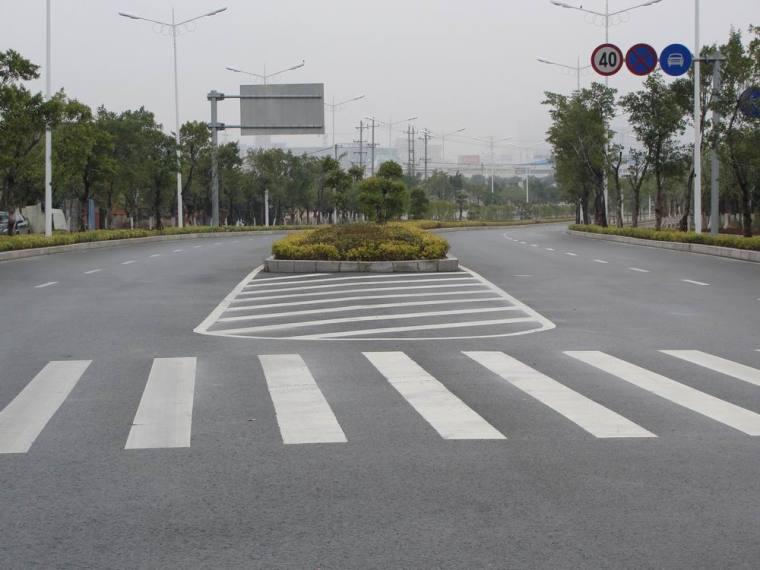 市政工程质量通病防治施工方案