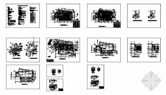 VRV系统比较资料下载-南京某中心大厦VRV系统设计