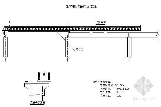 [江西]高速公路工程实施性施工组织设计(路基 桥梁 隧道)