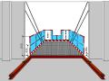 [合肥]框剪结构公寓建筑职业健康安全环境保护专项施工方案(32页)