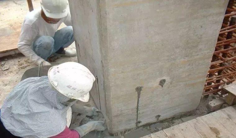 装配式建筑竖向结构连接质量保证及施工工艺大全!_13