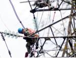 避雷器的基本结构与常规电气试验课件