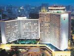 高层建筑结构抗震超限设计-华南理工(PPT,78页)