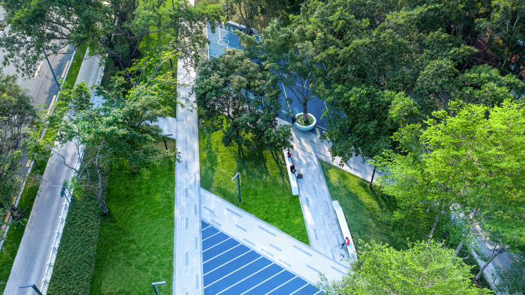 024-luohu-san-heng-si-zong-streetscape-upgrading-china-by-sed-landscape-architect
