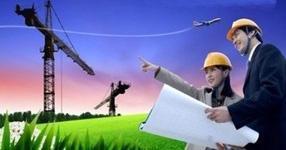 工程造价纠纷,你会处理吗?