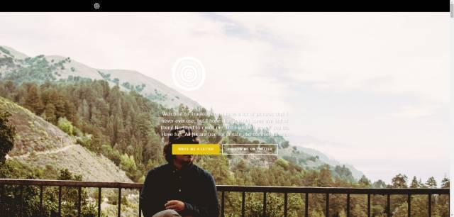 99%的景观设计师都在这48个无版权图片网站找图!_6