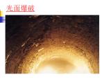 【中铁五局】隧道施工技术与安全管理(共62页)